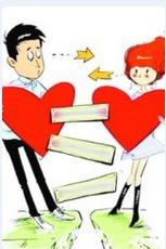 资阳一年一度征婚信息收集会