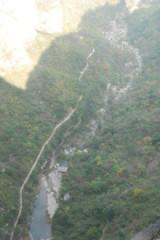 《心花路放》之自驾游平顺县通天峡景区!