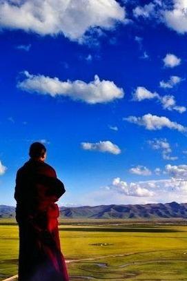 淮北行者户外西藏走稻城亚丁转梅里川藏滇藏青藏.