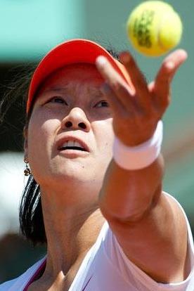 2015年8月15日网球活动