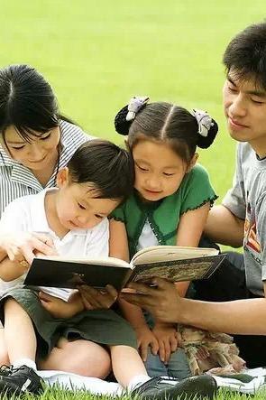 《如何引导孩子爱上学习》郴州公益讲座,点详情领门票