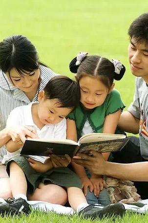 《如何引导孩子爱上学习》文山公益讲座,点详情领门票