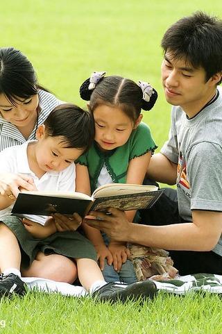 《如何说孩子才会听》黔西南公益讲座(须看报名详情)