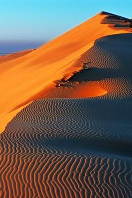 端午【风之户外】6.9-10翡翠岛沙漠大海●撕名牌