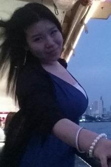 丹东千岛湖两日游