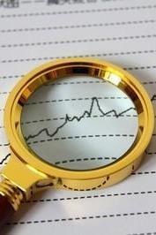 股市资深教导与剖析,公开平台交流