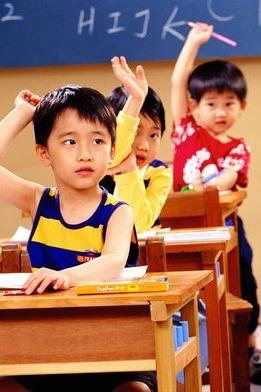 《孩子不爱学习原因及解决方法》忻州公益讲座须看详情