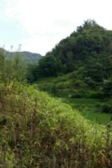 2015—11—08徒步猴子岩