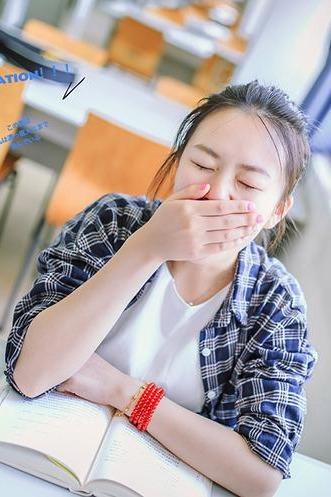 【人像摄影】6.26周日,毕业季日系小清新人像创作