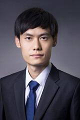 财经频道嘉宾 周一老师 全国金融公益巡讲——北海站