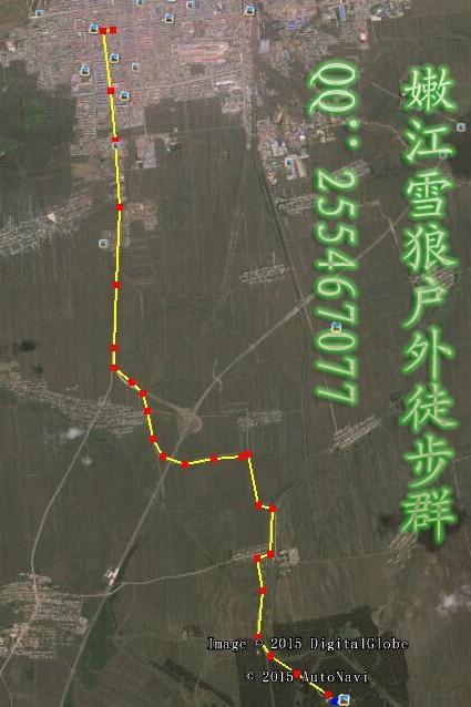 5月31日,故地重游高峰,享听涛之旅!