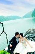 【端午、易水湖】北方小桂林 赤壁外景地 2日活动