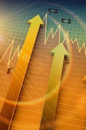 股票买入卖出时机选择研究