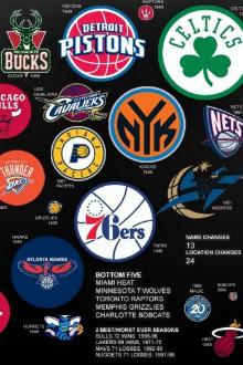 爱篮球,爱运动,爱生活