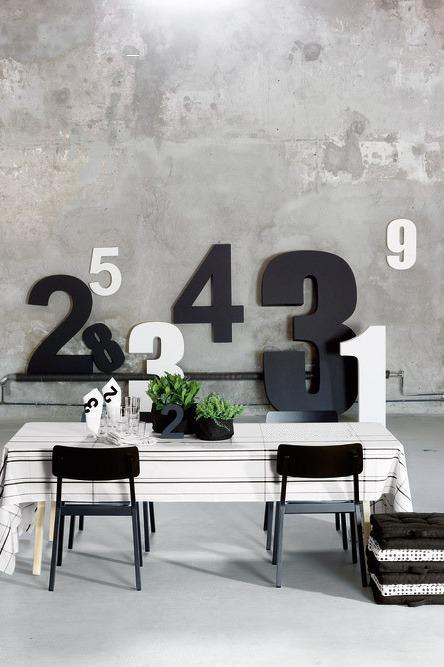 生命数字,总有一个数字掌握你的人生(公益免费沙龙)