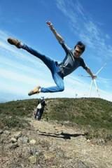 【绿色出行】挑战厦门第一高峰云顶山、免费一日游