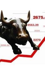 股票操作技巧讲座