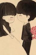 鄂尔多斯相亲会 浪漫情人节 加群报名咯