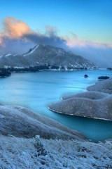 桂林全州天湖真宝顶2天一夜徒步游