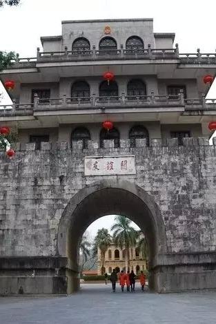12月12-13日中越国际旅游节板小露营探洞大会