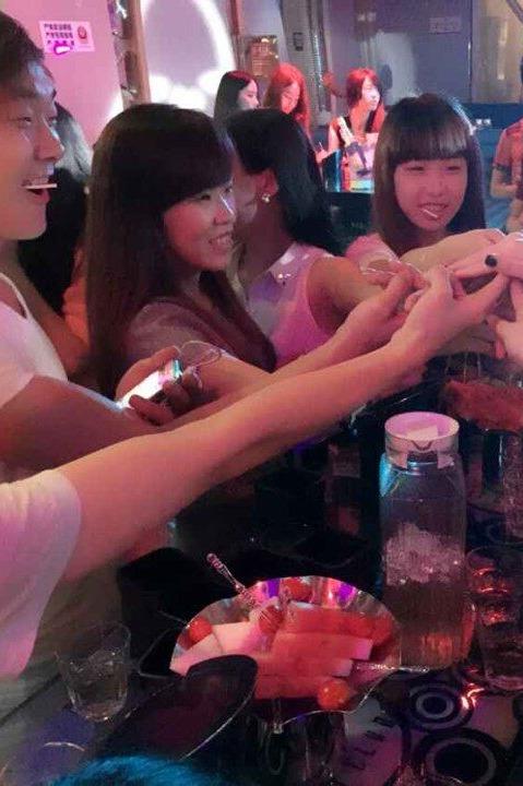8月27日绍兴单身男女相亲约会