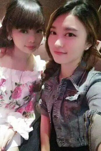 9月17日(周六晚上)连云港单身男女相亲约会