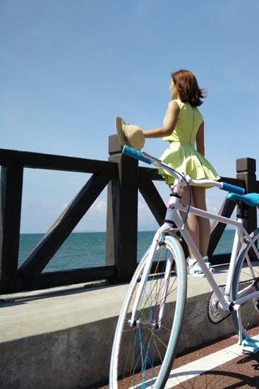 7月4,惠州熊猫沙滩野炊、骑马、快艇冲浪、游泳一日游