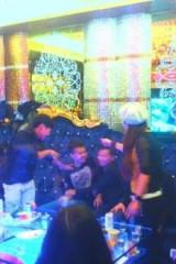 海丰清明大型聚会