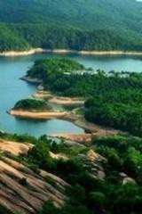 相约仙岛湖