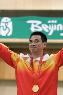淮安市首届和奥运冠军健走活动