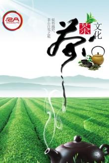 4月28日闻香十里不同天‖鲲鹏龙门采茶忙