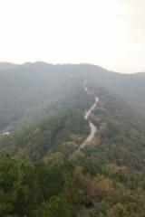 旺山-上方山登山徒步休闲游活动召集