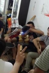 南昌迷音吉他群第二十三期交流学习聚会