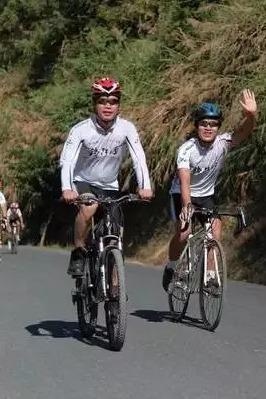 8月1日骑行活动:至金村 品翠冠梨 挑战源塘坡