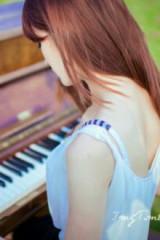 夫子庙get新技能 ,钢琴兴趣社团(0基础公开课)