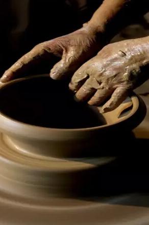 11月1日(周日)千亩富硒蜜桔采摘、和美陶瓷基地一日游