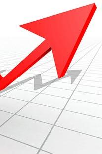 股票K线分析——阴阳线分析