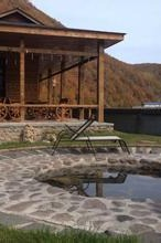 白山游泳群8月14号(周五)氡泉铁疗温泉游泳活动