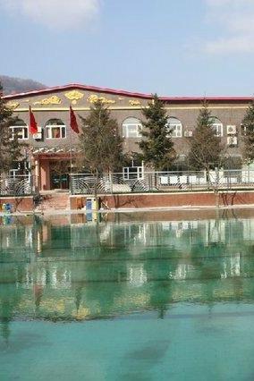 市泳协(泳群)10月25号(周日)老三队温泉游泳活动