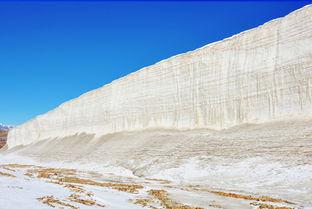 3月7日八一冰川一日游