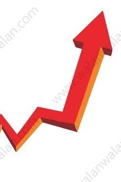 股市巡讲第二期之郑州如何让年收益轻松达到50%