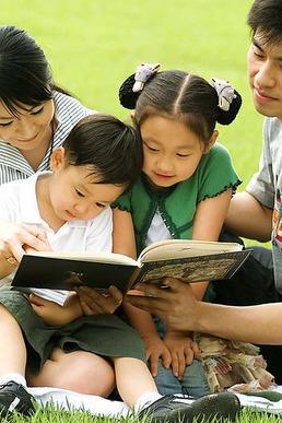 《如何引导孩子爱上学习》公益讲座-须看报名详情