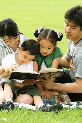 《如何说孩子才会听》黔东南公益讲座(须看报名详情)