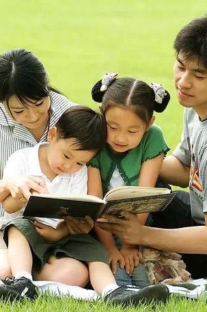 《如何引导孩子爱上学习》玉林公益讲座,点详情领门票