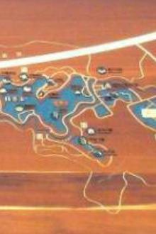 2015-11-14徒步白鹭湾湿地公园