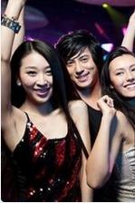 9月7日周三光谷步行街MOMO酒吧大型单身派对