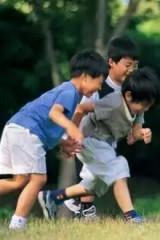 青阳山营地亲子教育|11.13 宝贝 我们一起成长