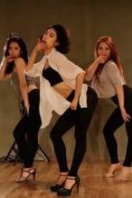南瓜灯周一舞蹈、瑜伽活动(12.28仅限女性参加)