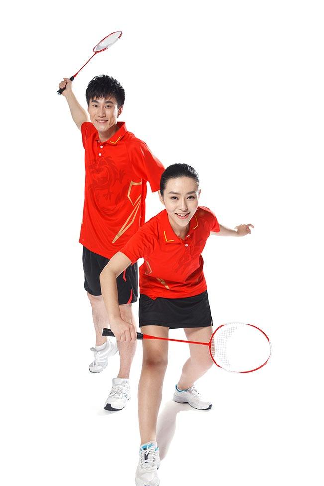 3月21星期二晚 单身男女 混打 羽毛球