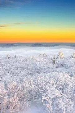 登顶太白雪山,傲视中原(9月2日—9月5日)